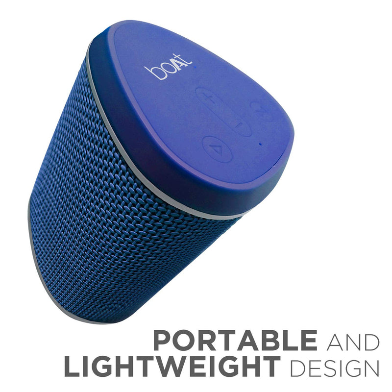boAt Stone 170 Portable Bluetooth Speakers