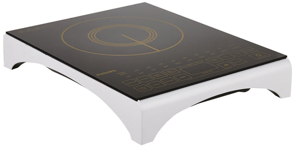 Philips Viva 2100 Watt Induction Cooktop with Sensor Touch