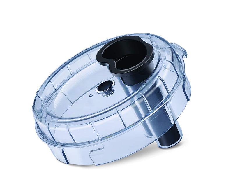 Bajaj FX-1000 1000 Watt Food Processor