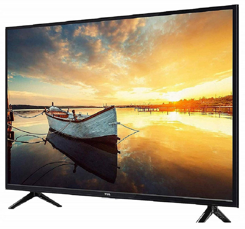 TCL 49 Inches Full HD LED Smart TV