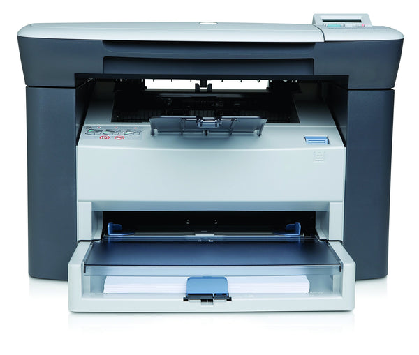 HP Laserjet M1005 Laser Printer