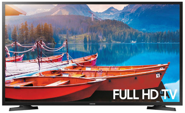 Samsung Full HD LED TV with Fire TV Stick
