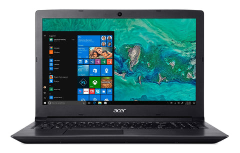 Acer Aspire 3 A315-41 Laptop