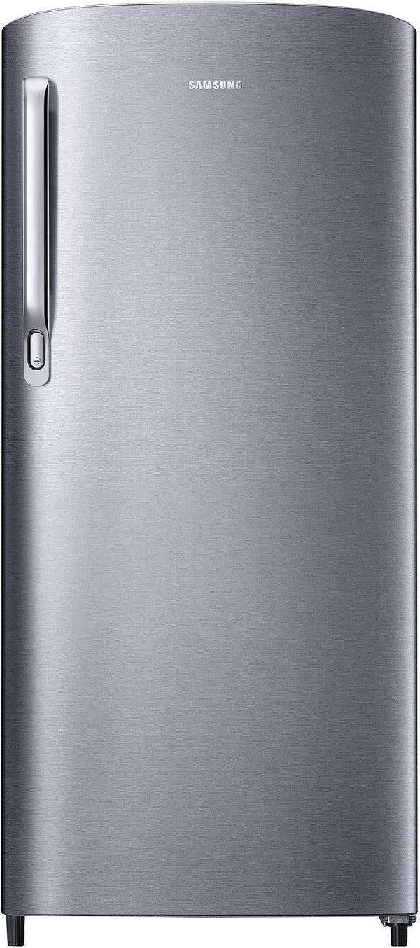 Samsung 192 L 2 Star Direct-Cool Single-door Refrigerator