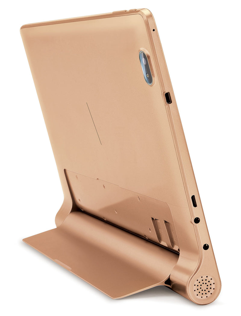 iBall Slide Brace-XJ Tablet
