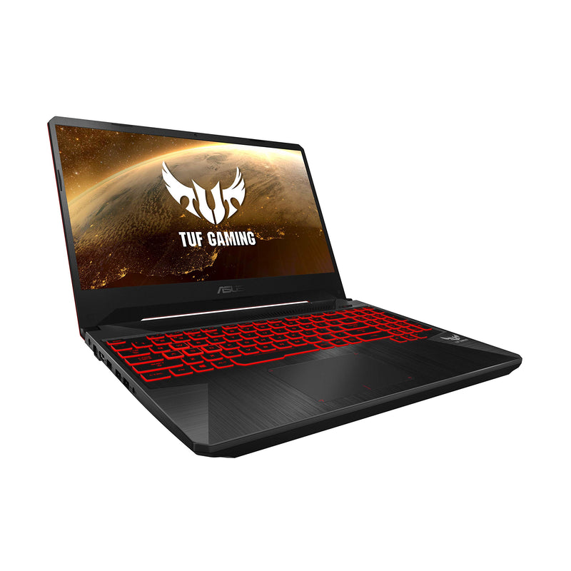 ASUS TUF FX505DY-BQ002T Gaming Laptop