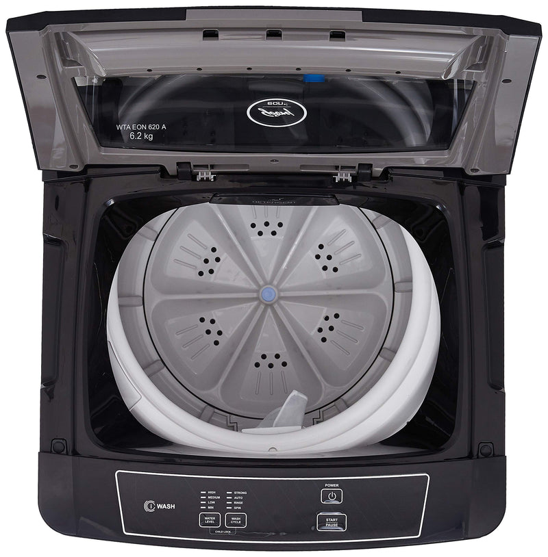 Godrej 6.2 Kg Fully Automatic Top Loading Washing Machine