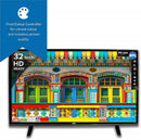 BPL 32 inches HD Ready LED TV