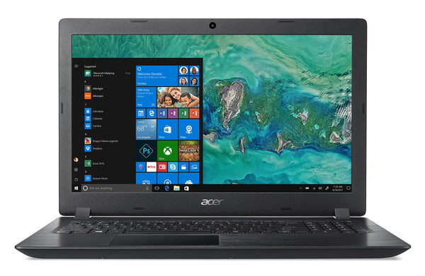 Acer Aspire A315-32 Laptop