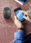 Philips BT50B Portable Wireless Bluetooth Speaker