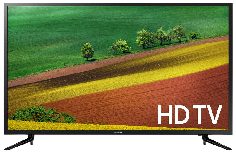 Samsung Series 4 HD Ready LED TV