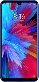Mi Redmi Note 7S