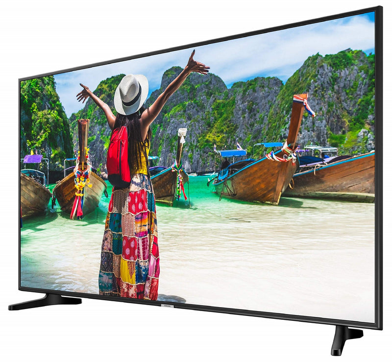 Samsung 43 Inches 4K UHD LED Smart TV
