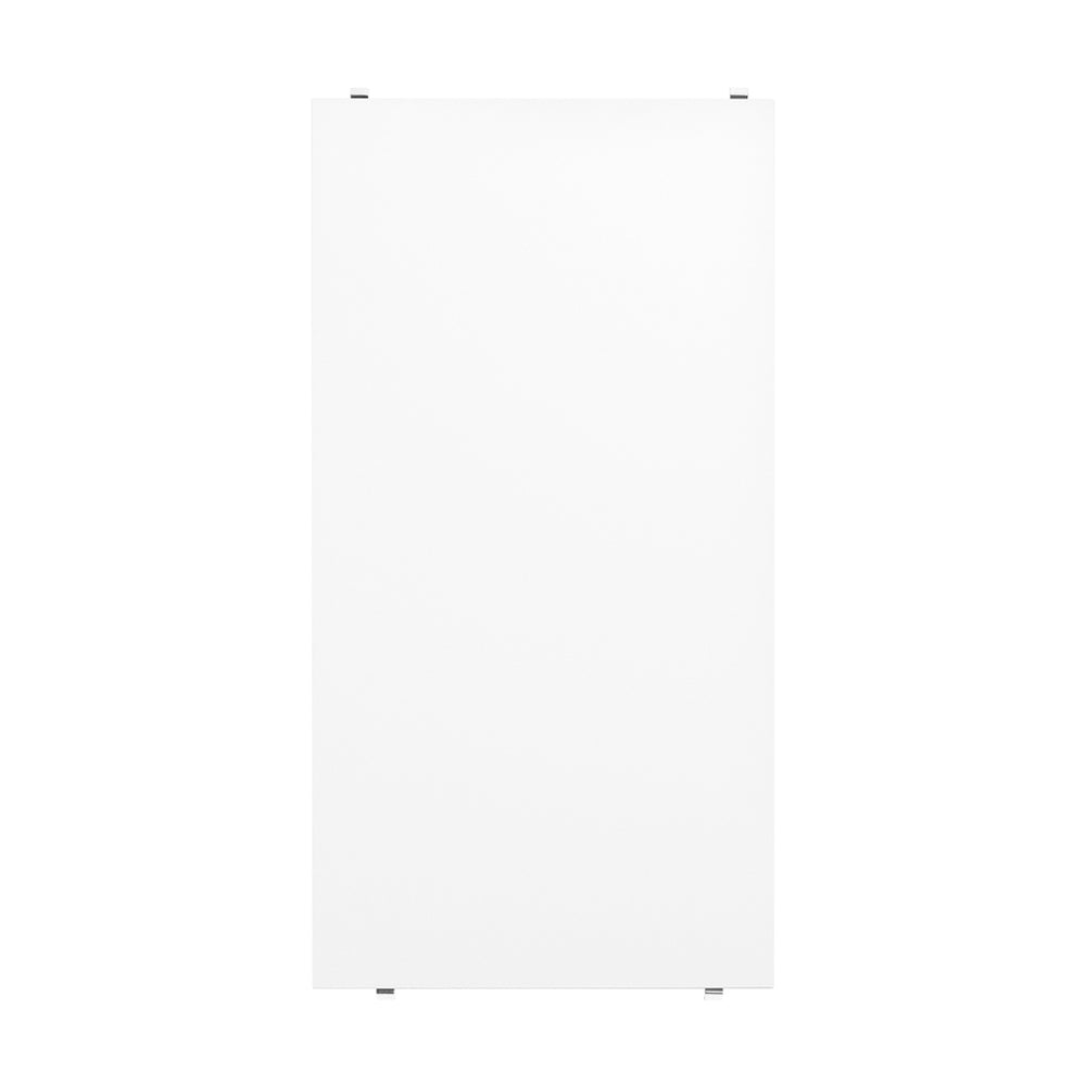 String Shelves 58/30 White (Pack de 3)