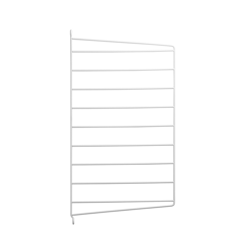 Wall Panel 50/30 White (Pack de 2)