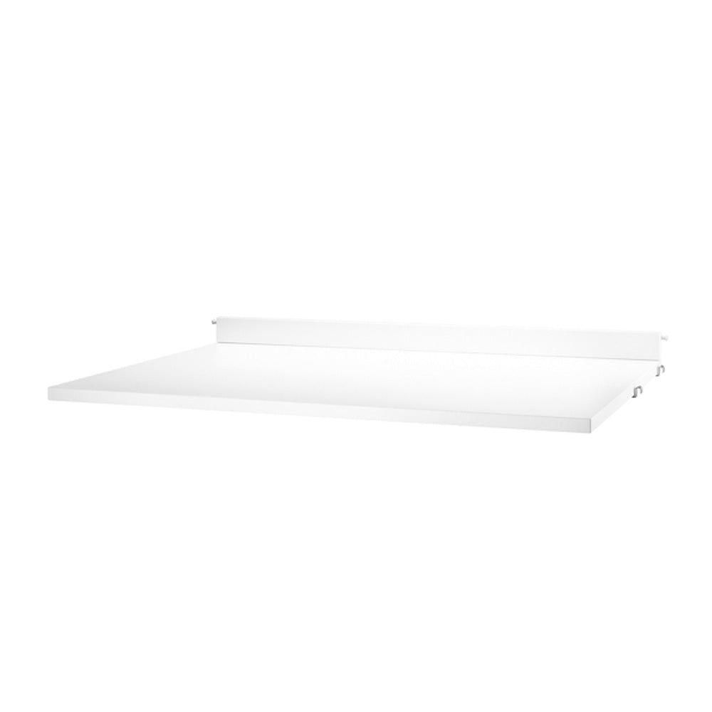 Work Desk (Escritorio) 78/58 White (Pack de 1)