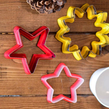 Are 3D Printed Cookie Cutters Safe?
