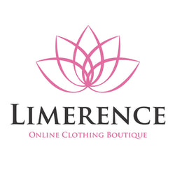 Limerence - Online Clothing Boutique
