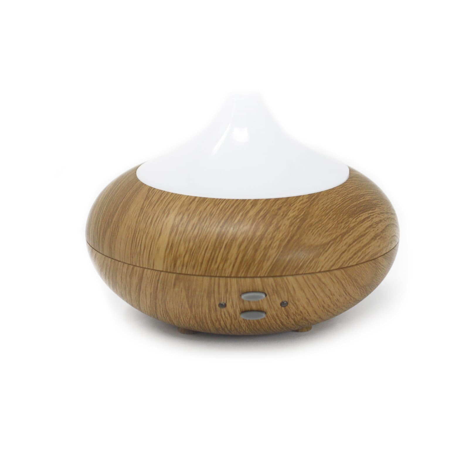 Diffuseur Aroma USB - Effet Bois