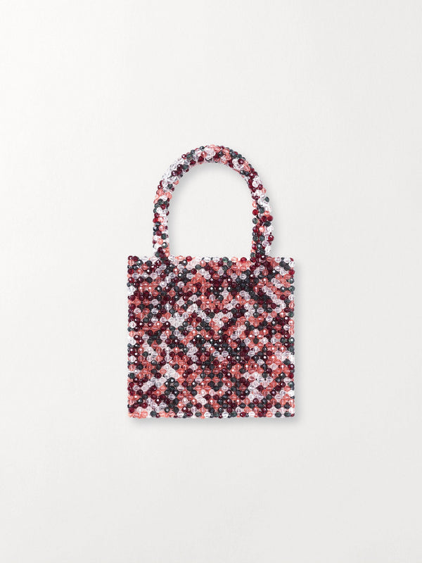 Becksöndergaard, Bead Bag - Multi Col., outlet, outlet