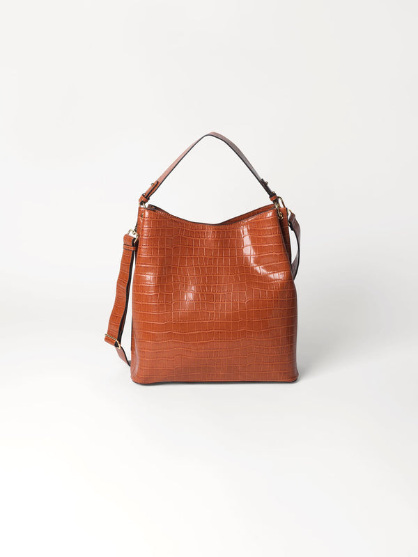 Becksöndergaard, Kaia Kayna Bag - Brown Sugar, bags, bags, bags, mid season sale, mid season sale