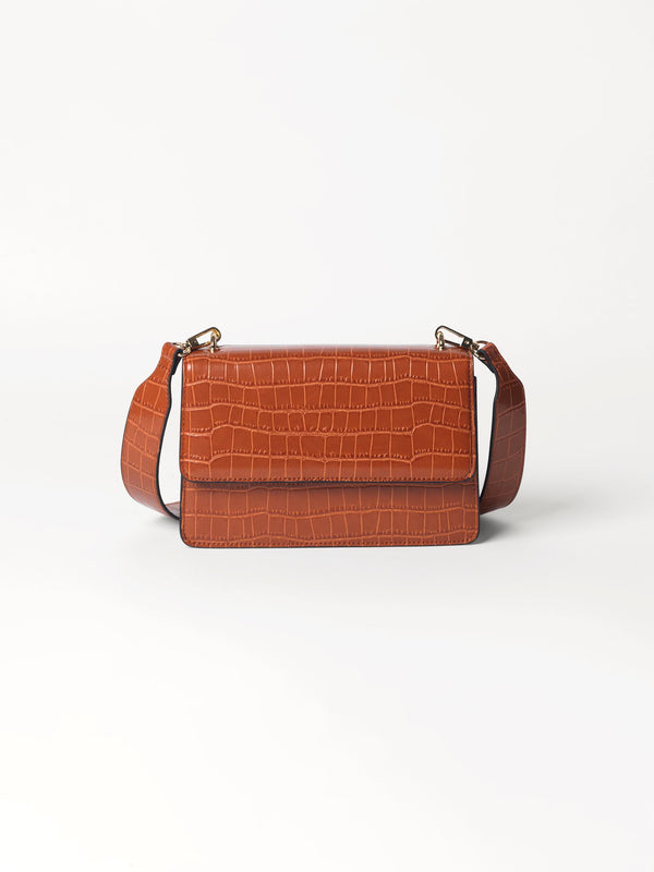 Becksöndergaard, Kaia Maya Bag - Brown Sugar, bags, gifts, mid season sale, mid season sale, gifts, gifts