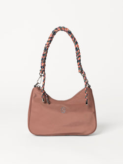 Becksöndergaard, Relon Emberly Bag - Simple Taupe, bags, gifts