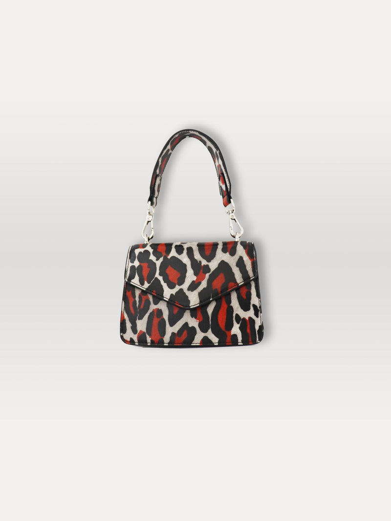 Becksöndergaard, Spileo Kelliy Bag - Lychee, outlet flash sale, outlet flash sale, sale, sale