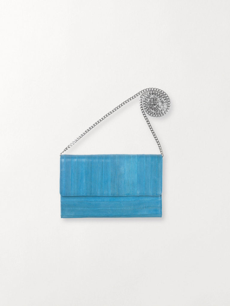 Becksöndergaard, Chicka bag - Baby Blue, accessories, shoulder bags, bags, accessories, sale