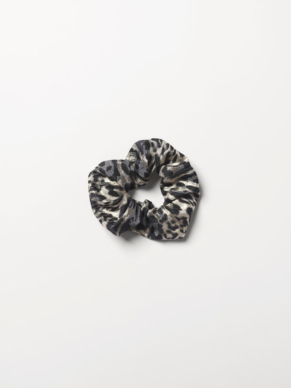 Becksöndergaard, Jaleo Scrunchie - Multi Col., accessories, hair accessories, accessories, hair accessories, accessories, gifts, gifts, gifts for special occasions, gifts for special occasions, gifts for special occasions, gifts for special occasions