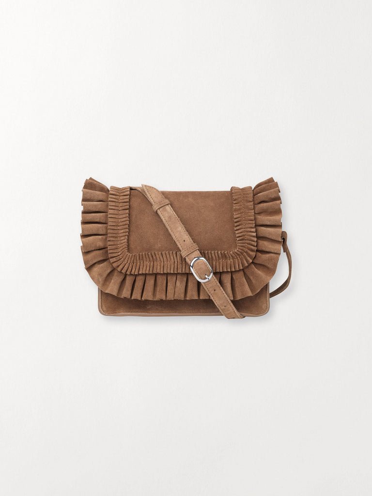 Becksöndergaard, Allir - Brown Sugar, bags, accessories, bags, accessories