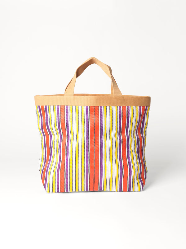 Becksöndergaard, Bask Lillian Bag - Bamboo, bags, bags, gifts, bags, gifts