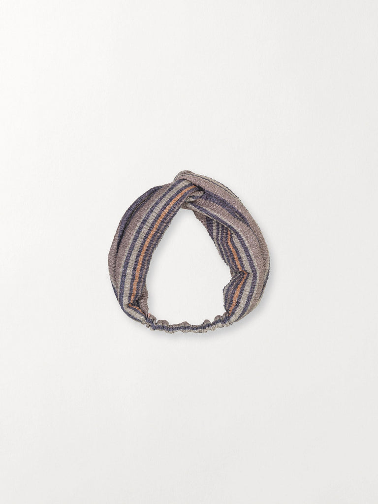 Becksöndergaard, Santiago Hairband - Multi Col., outlet