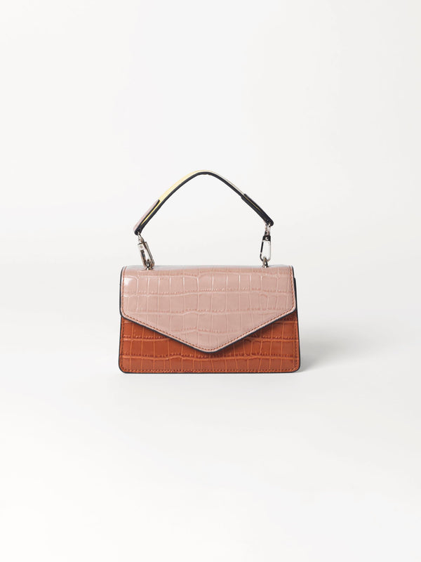 Becksöndergaard, Mix Litus Bag - Mix Colour, bags, gifts, mid season sale, mid season sale