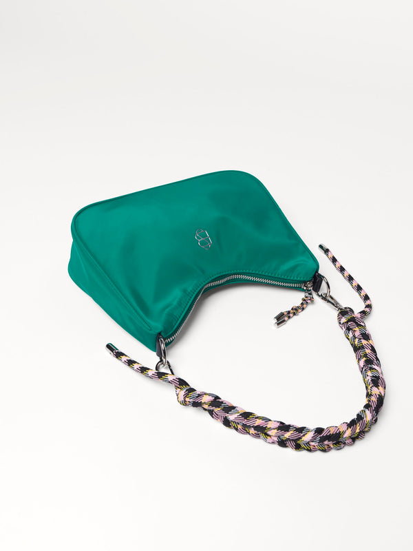 Becksöndergaard, Relon Emberly Bag - Golf Green, bags, gifts