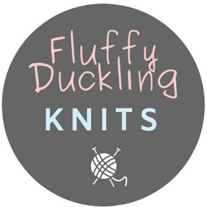 Fluffy Duckling Knits