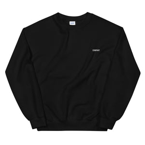 The Company Sweatshirt