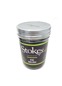Stokes Sauces - Selection for Cheese