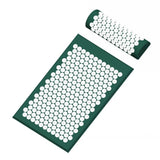 Massage Mat with Needles AE4LIFE