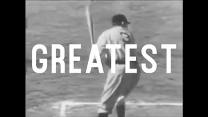 "Check out ""The Greatest"" teaser video"