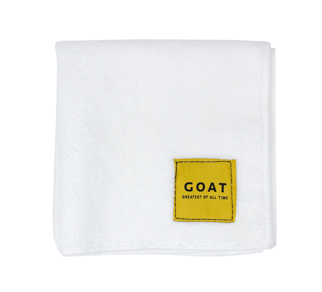 Premium Microfiber Cleaning Towel