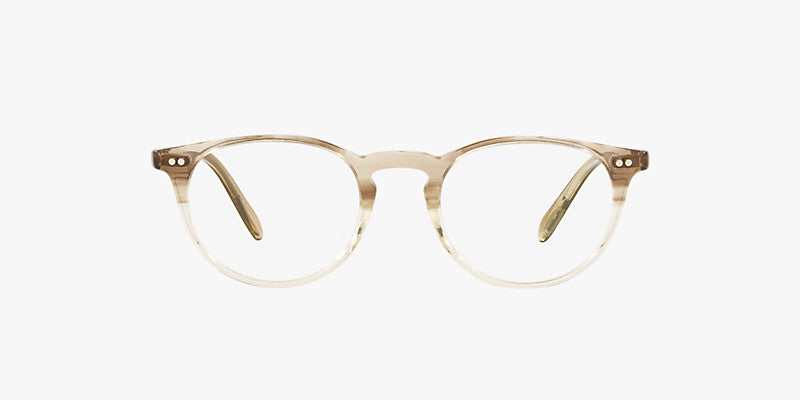 Oliver Peoples Riley