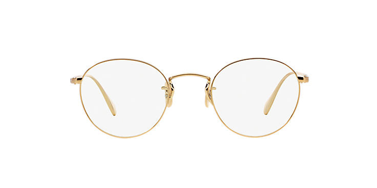 Oliver Peoples Coleridge