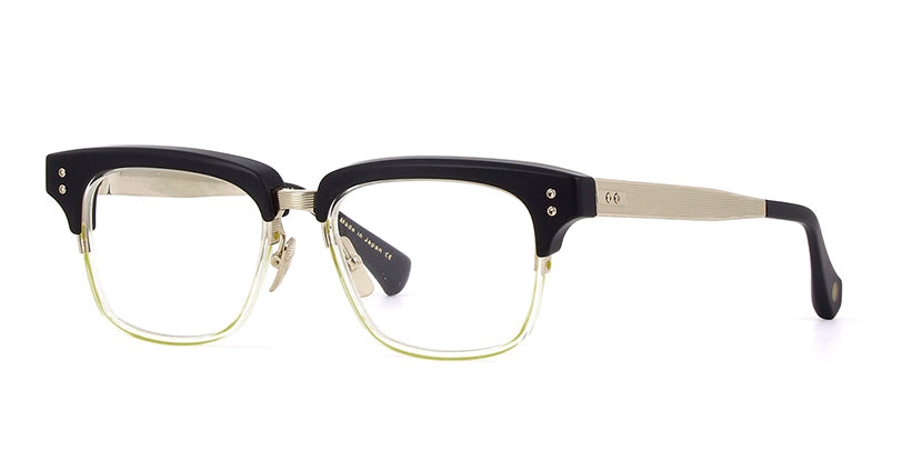 Dita Statesman Five - Albert Hazan Optician