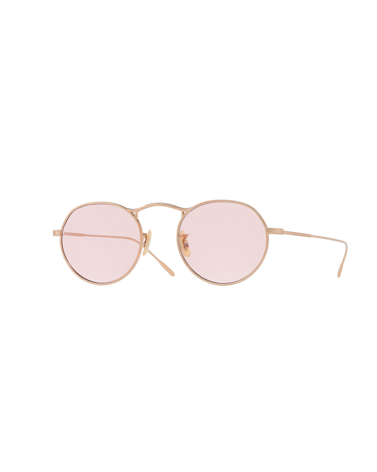 Oliver Peoples M-4 30th