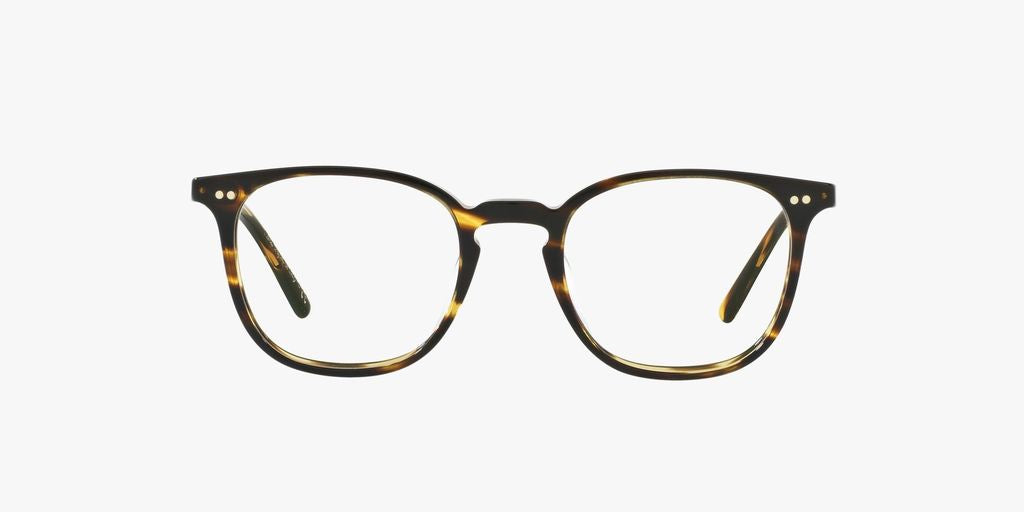 Oliver Peoples Ebsen