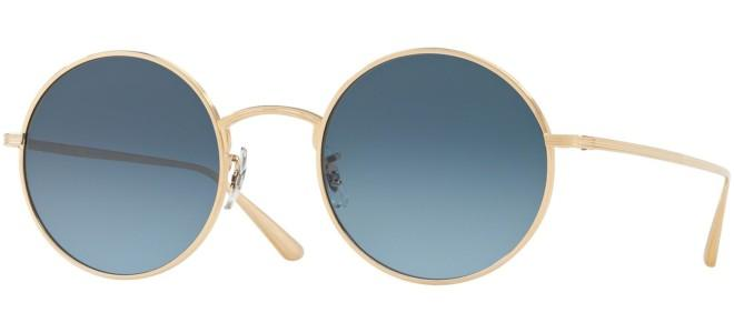 Oliver Peoples x The Row - After Midnight