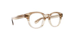 Oliver Peoples Cary Grant