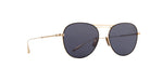 Oliver Peoples Cade