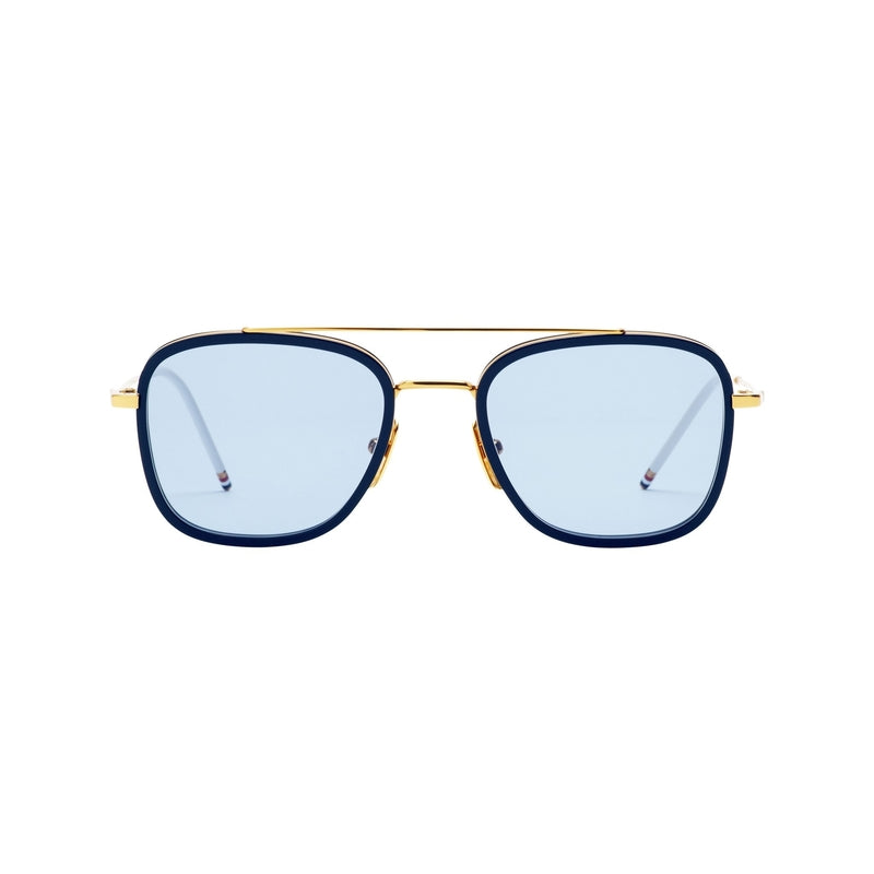 Thom Browne 800 - Albert Hazan Optician